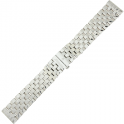 Bracelet ATLANTIC 67345.41.61