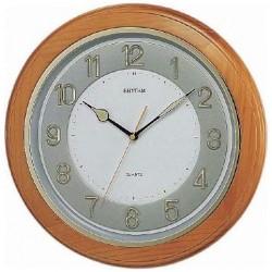 RHYTHM CMG266BR07 Wall Clocks Quartz