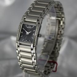 BISSET Vincensa BS25C60 LS BK