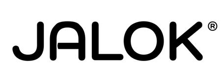 Jalok