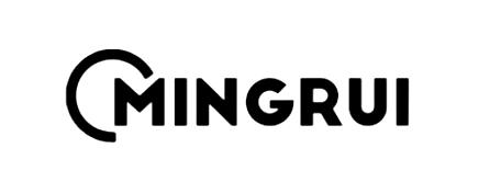 MINGRUI