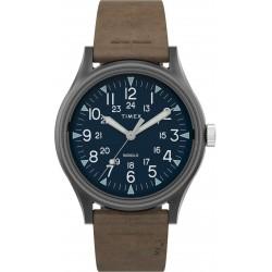 Vyriškas laikrodis Timex TW2T68200