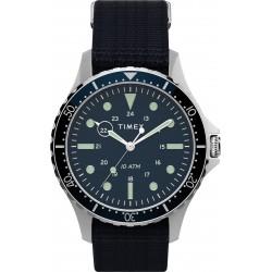 Vyriškas laikrodis Timex TW2T75400