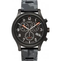 Vyriškas laikrodis Timex TW2T33100