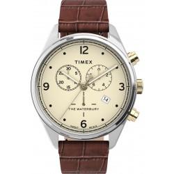 Vyriškas laikrodis Timex TW2U04500