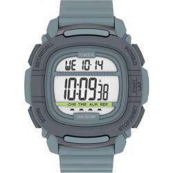 Vyriškas laikrodis Timex TW5M35800