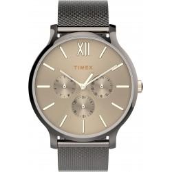 Moteriškas laikrodis Timex TW2T74700