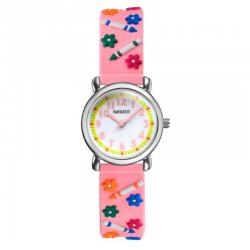 FANTASTIC FNT-S163 Vaikiškas laikrodis