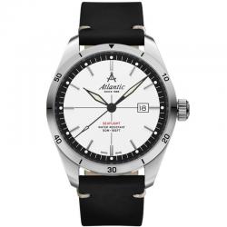 ATLANTIC  Seaflight 70351.41.11