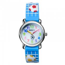 FANTASTIC  FNT-S109 Vaikiškas laikrodis