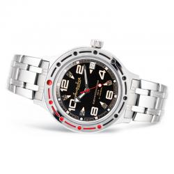 Vostok Amfibia 420335