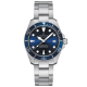 Certina DS Action Diver 38 C032.807.11.041.00