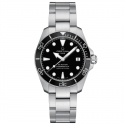 Certina DS Action Diver 38 C032.807.11.051.00