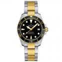 Certina DS Action Diver 38 C032.807.22.051.00