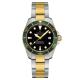Certina DS Action Diver 38 C032.807.22.051.01