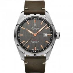 Atlantic Seaflight 70351.41.41R