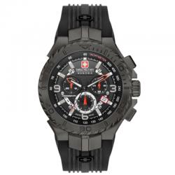 Swiss Military 06-4329.13.007.07