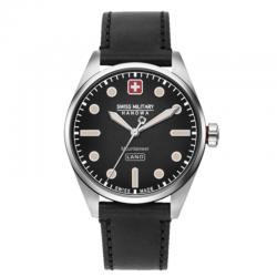 Swiss Military 06-4345.7.04.007