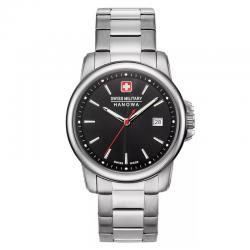 Swiss Military 06-5230.7.04.007
