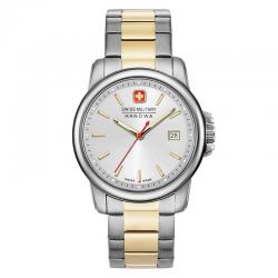 Swiss Military 06-5230.7.55.001