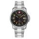 Swiss Military 06-5330.04.007