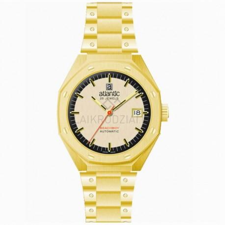 Atlantic Beachboy Automatic 58765.45.31