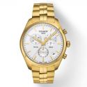 Tissot T-Classic PR 100 Chronograph T101.417.33.031.00