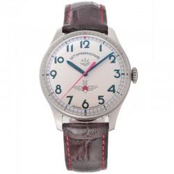 STURMANSKIE Gagarin Vintage Retro 2609/3725200