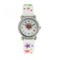 FANTASTIC FNT-S177.1 Vaikiškas laikrodis