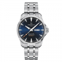 Certina DS-ACTION DAY-DATE C032.430.11.041.00