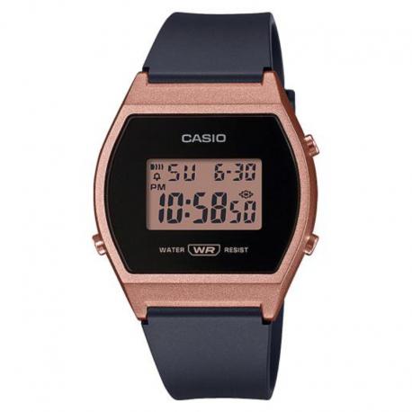 Casio LW-204-1AEF