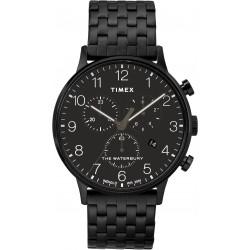 Vyriškas laikrodis Timex TW2R72200
