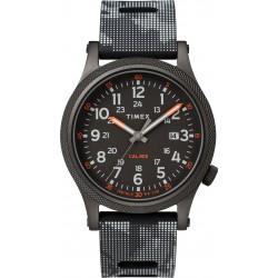 Vyriškas laikrodis Timex TW2T33600