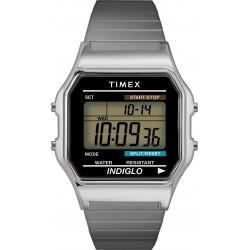 Vyriškas laikrodis Timex T78587