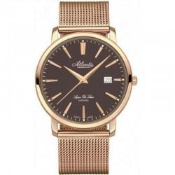 Atlantic Super De Luxe 64356.44.81