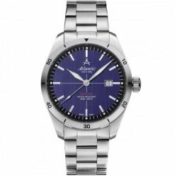 Atlantic Seaflight 70356.41.51