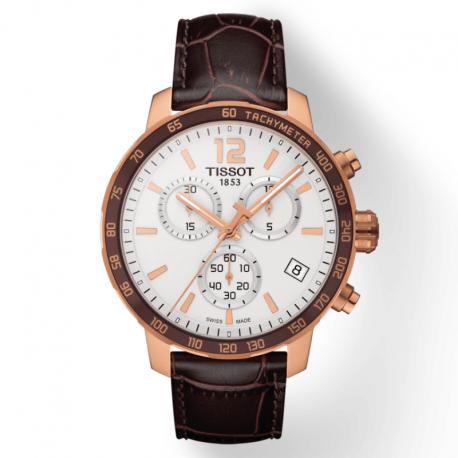 Tissot TT095.417.36.037.00