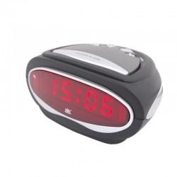 Elektrinis laikrodis XONIX 0618/RED