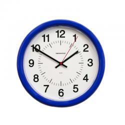 TROYKA 21240211 kvarcinis laikrodis