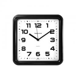 TROYKA 81800849 kvarcinis laikrodis