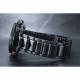 Casio Edifice Bluetooth EQB-501DC-1AER