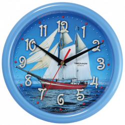 TROYKA 11150131 kvarcinis laikrodis