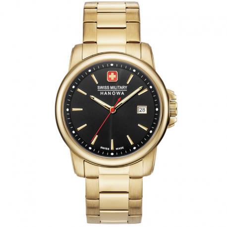 Swiss Military 06-5230.7.02.007