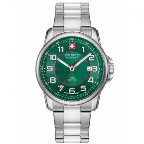 Swiss Military 06-5330.04.006