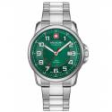 Swiss Military Grenadier 06-5330.04.006