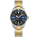 Certina DS Action Diver 38 Special Edition C032.807.22.041.10