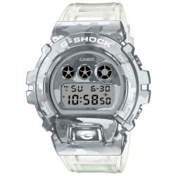 Casio GM-6900SCM-1ER