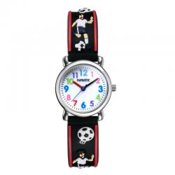 FANTASTIC FNT-S185 Vaikiškas laikrodis