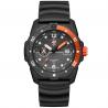 Luminox Bear Grylls Survival SEA Series XB.3729