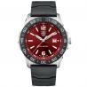 Luminox Pacific Diver XS.3135